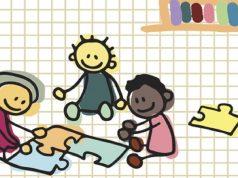 A inclusão de estudantes autistas