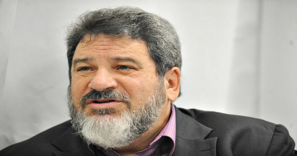 'Os pais esquecem que a família não é uma democracia', diz Mario Sergio Cortella