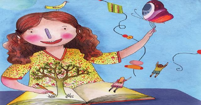 Com este projeto voltado para a educação infantil e Ensino Fundamental, oferecemos sugestões e ideias para trabalhar com poesia na sala de aula.