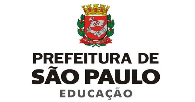Secretaria Municipal de Educação aumenta piso dos professores em 3,71%