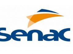 Senac-SP abre três Processos Seletivos, com salários de até R$ 4.574,00