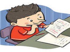 Atividades para trabalhar Hipótese Silábica-Alfabética