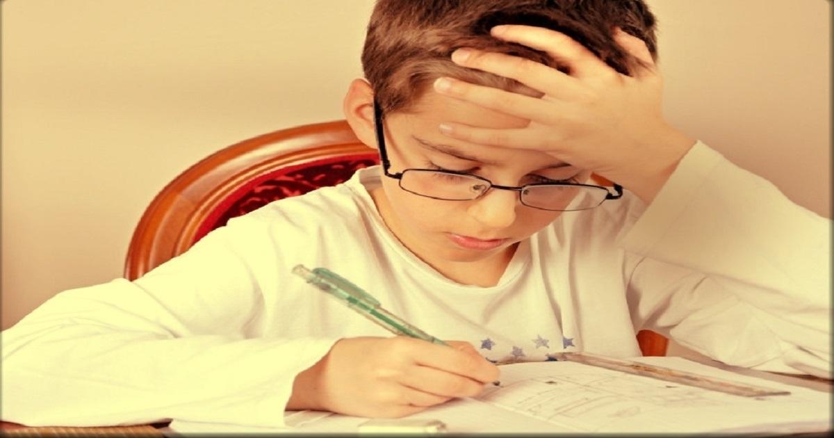 Sucesso não vem para quem é inteligente, mas sim para quem se esforça