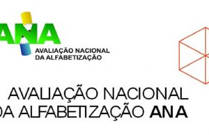 Simulados ANA (Avaliação Nacional da Alfabetização),com diversas atividades diagnósticas prontas para imprimir e disponível para download.
