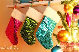 Artesanato com meias de algodão: Dicas e Ideias para fazer