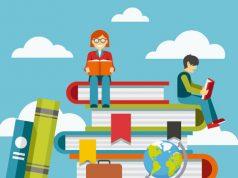 10 benefícios da leitura