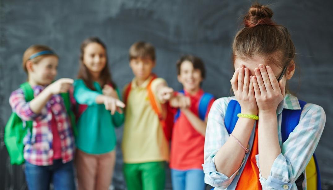 10 Filmes Sobre Bullying Que Você Deveria Assistir.