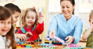 O que acontece no cérebro de crianças com autismo?