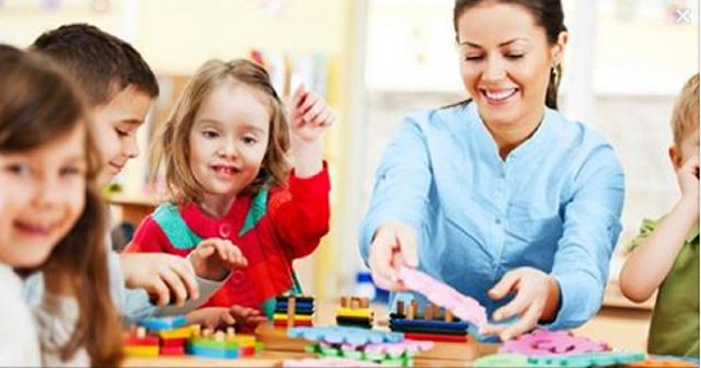 Atividades de Coordenação Motora para Educação Infantil