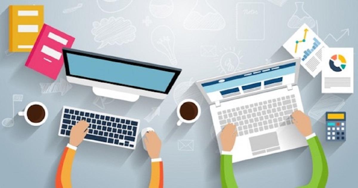 MEC atualiza regulamentação de EAD e amplia a oferta de cursos