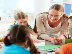 Como despertar e manter a atenção dos alunos