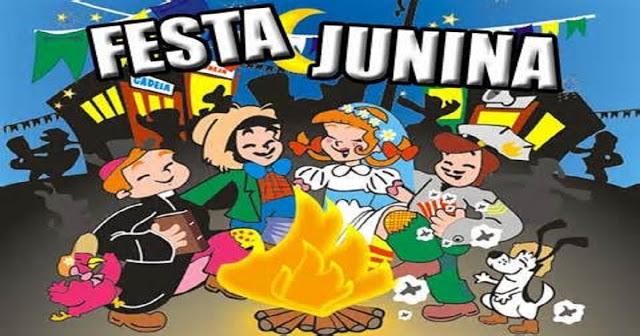 As principais brincadeiras de Festa Junina, atividades lúdicas