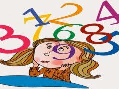 Fichas de Atividades de Matemática do 1° ao 4° Ano, com exercícios diversificados que irá enriquecer ainda mais o seu trabalho em sala de aula.