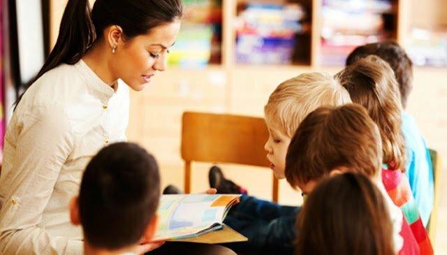 Dicas para melhorar a leitura e o interesse dos alunos