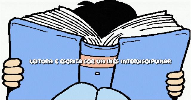 Ler é um conjunto de habilidades e comportamentos, é decodificar silabas ou palavras evoluindo até a leitura de um texto, dentro de um contexto.