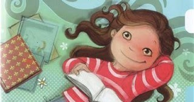 A leitura exige motivação, objetivos claros e estratégias