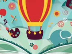 Literatura infantil: saiba como aplicar no dia a dia a leitura