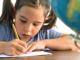 Oralidade, escrita e leitura - Dicas de Atividades para alfabetização