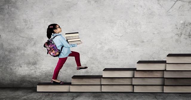 Não é fácil ser professor nos dias de hoje. São muitos os obstáculos que enfrentamos em nossa profissão.