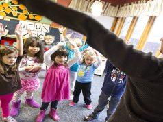 Por que a rotina é essencial na Educação Infantil?
