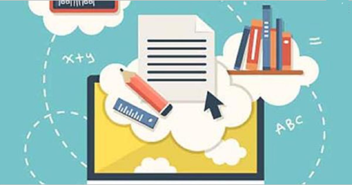 10 tendências de personalização do ensino