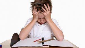 Como lidar com alunos com dificuldades em matemática?