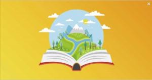 11 planos de aula sobre meio ambiente