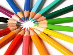 Alfabetização Um processo entre desenho e escrita