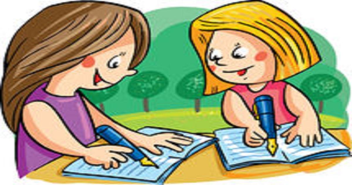 Atividades que favorecem a aprendizagem da escrita e da leitura
