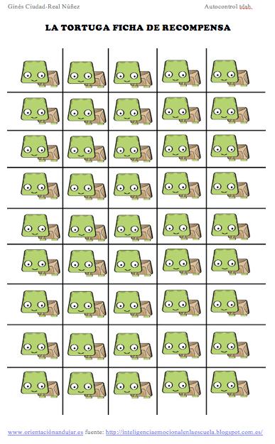 Jogos de relaxamento para acalmar as crianças: O conto da tartaruga