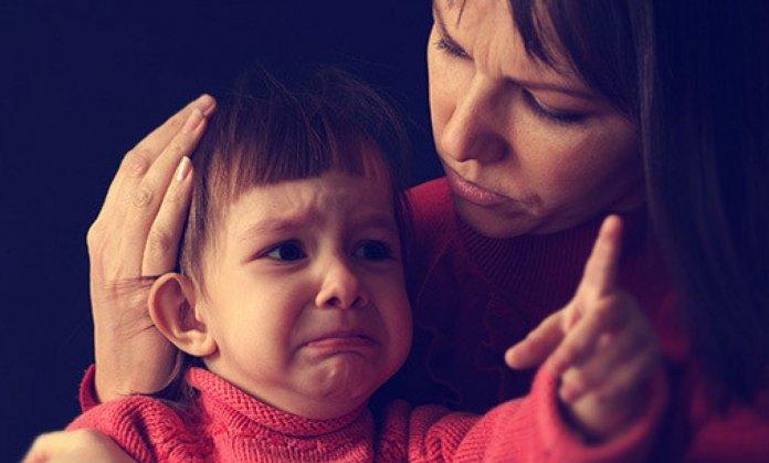 Pais-helicóptero estão criando filhos simplesmente 'inempregáveis'