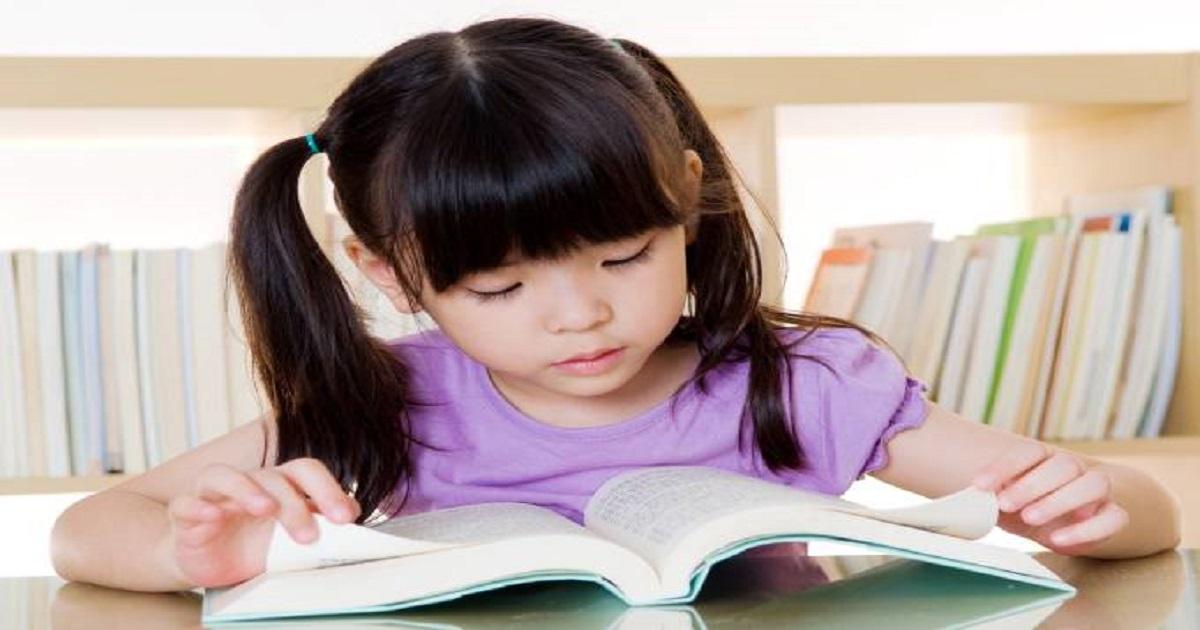 Por que as crianças gostam dos contos de fadas
