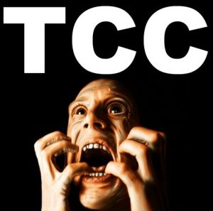 Dicas para montar o TCC de Pedagogia