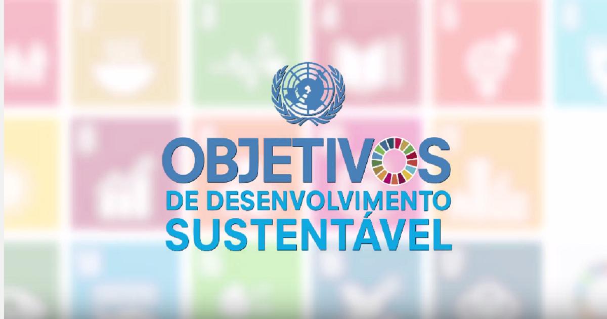 Professores terão acesso a vídeos sobre Desenvolvimento Sustentável