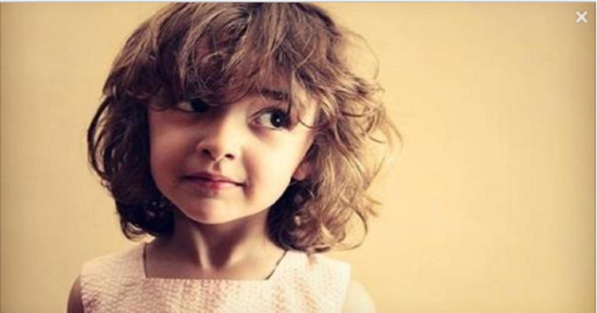 Psicólogos de Harvard revelam Pais que criam boas crianças fazem estas 5 coisas.