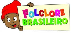 Sequência Didática sobre o Folclore - Atividades sobre o Folclore e Lendas