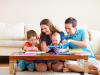 A importância da educação familiar para um país melhor
