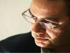 """Augusto Cury: """"Nossas crianças estão todas adoecendo"""""""