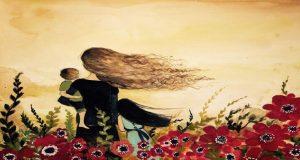 15 princípios por Maria Montessori