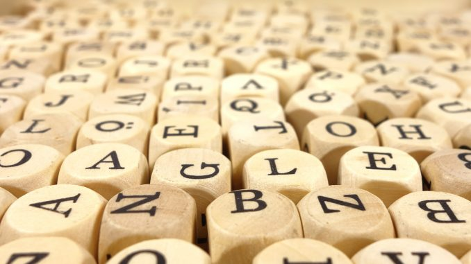 Causas e consequências da dislexia na alfabetização é tema de curso a distância a ser oferecido pelo Caed