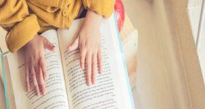 Como exercitar a leitura em cada fase da infância