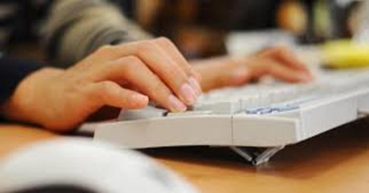 500 mil vagas gratuitas para cursos a distância