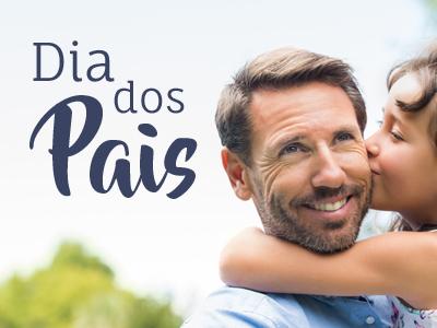 Projeto para Dia dos Pais para series inicias.