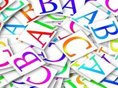 Dicas de como alfabetizar a partir de textos