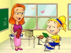 Diferença entre pedagogo e professor: Saberes Pedagógicos e saberes didáticos.
