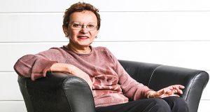 Ana Teberosky fala sobre importância da riqueza do vocabulário no dialogo