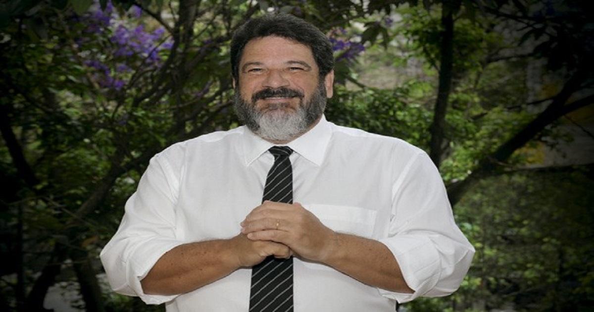 A família não pode ser uma ditadura, mas não é uma democracia - Por Mario Sergio Cortella