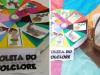Jogo Roleta do Folclore para trabalhar está data de forma lúdica