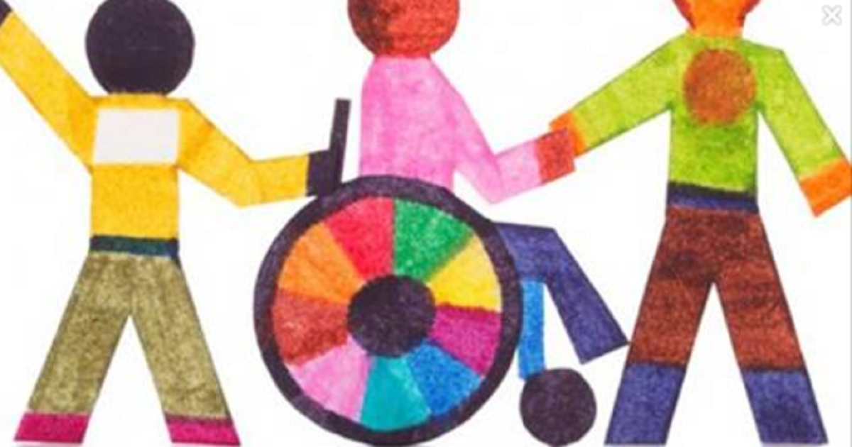 Livros gratuitos sobre Educação Inclusiva