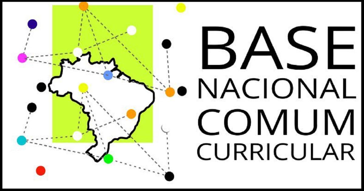 Primeira audiência pública sobre a Base Nacional Comum Curricular